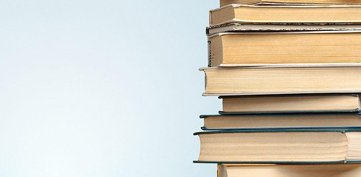 livros-gratis-unicamp