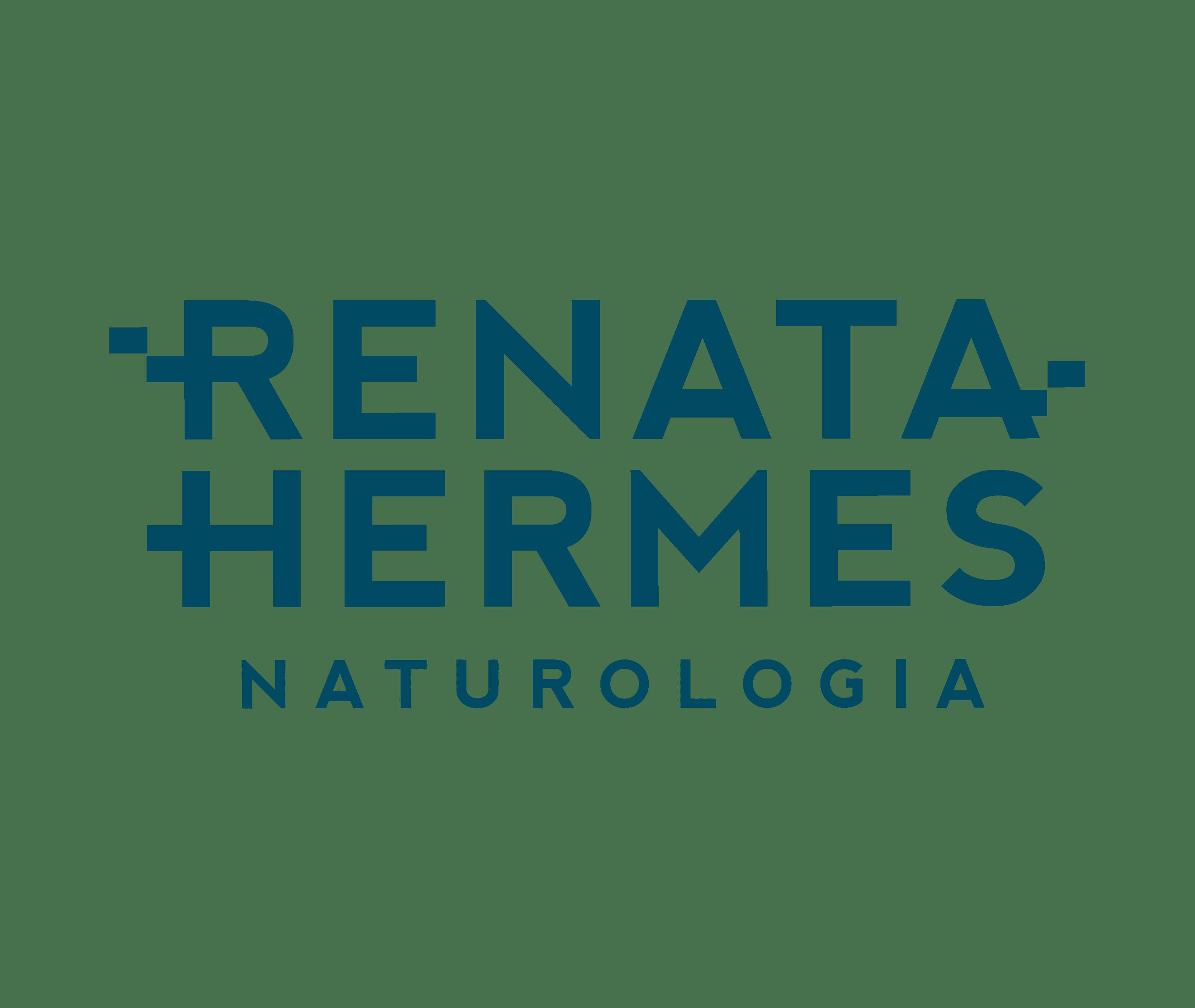 Renata Hermes